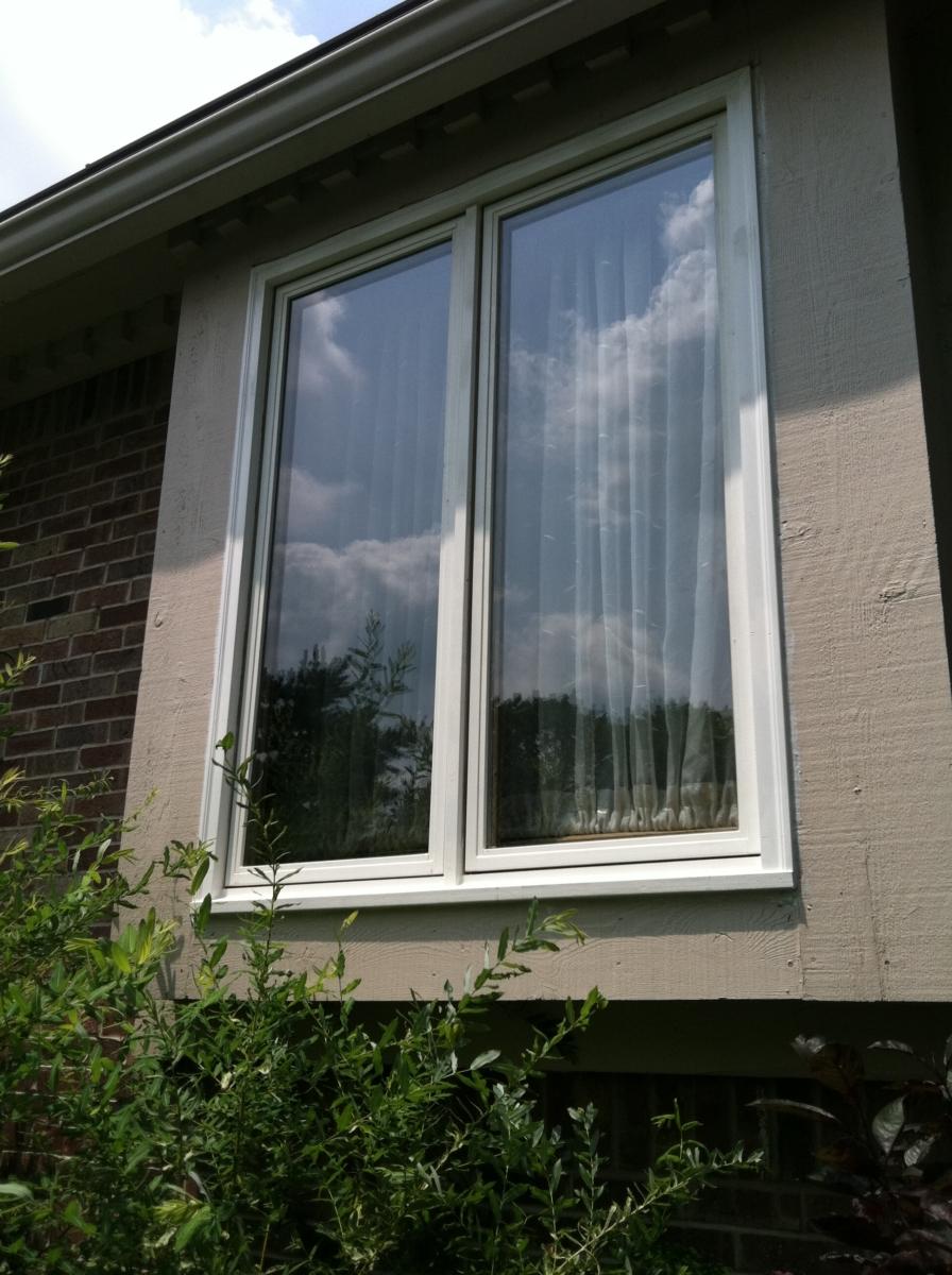Labor Cost To Install Window Trim Download Free Iobackuper